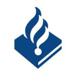 Logo Nationale Politie Embleem