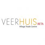 Logo Het Veerhuis (Village Trade Centre)