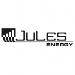 Logo Jules Energy