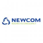 Logo Newcom