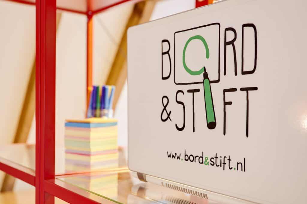 02_SV_Bord_Stift_POI
