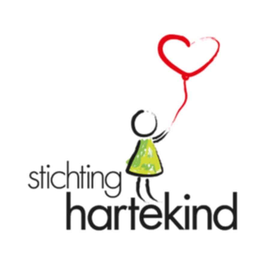StichtingHartekind