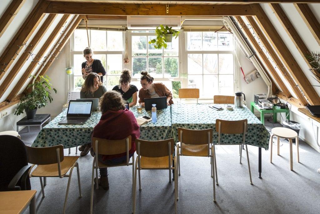 2018-mei-bord&stift-kantoor-0257