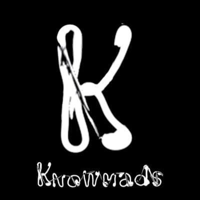 Knowmads_Logo