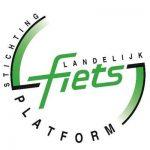 LandelijkFietsenPlatform-Logo
