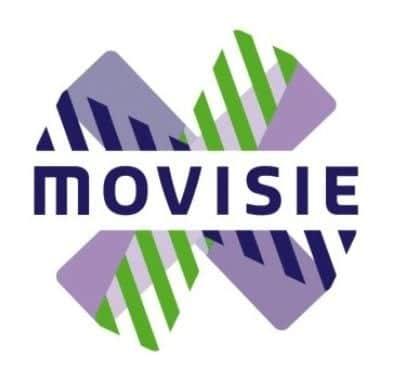 Movisie_Logo