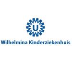 WKZ_Logo