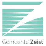 logo_gemeente_Zeist_met_witte_rand_400x400