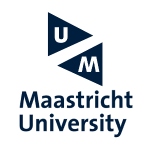 maastricht-university_Logo