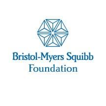 Bristol-Myers-Foundation_Llogo