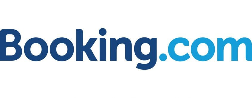 Booking.com-logo 1500