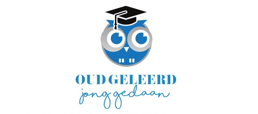 OGJG logo
