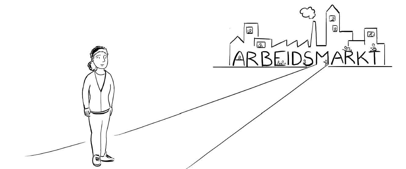 Amira header 2