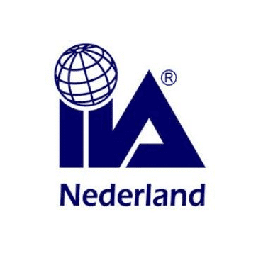 IIA Nederland