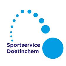 Sportservice Doetinchem