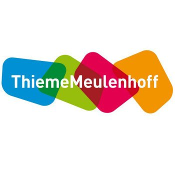 ThiemeMeulenhofflogovierkant-large