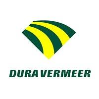 dura+vermeer+logo_200x200