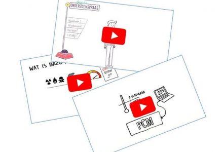 whiteboardvideos_hq